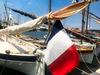 GP FRANCIA, 21.06.2018- France Atmosfera