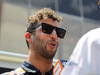 GP FRANCIA, 21.06.2018- Daniel Ricciardo (AUS) Red Bull Racing RB14
