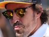 GP FRANCIA, 21.06.2018- Fernando Alonso (ESP) McLaren Renault MCL33