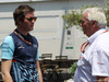 GP FRANCIA, 21.06.2018- Rob Smedley (GBR) Williams Head of Vehicle Performance