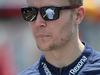 GP FRANCIA, 21.06.2018- Sergej Sirotkin (RUS) Williams F1 Team FW41