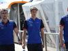 GP FRANCIA, 21.06.2018- Brendon Hartley (FRA) Scuderia Toro Rosso STR13