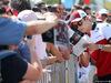 GP FRANCIA, 21.06.2018- Charles Leclerc (GER) Alfa Romeo Sauber C37