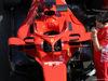 GP FRANCIA, 21.06.2018- Ferrari SF71H