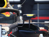 GP FRANCIA, 21.06.2018- Aston Martin Red Bull Racing RB14 Tech Detail