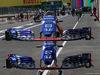 GP FRANCIA, 21.06.2018- Scuderia Toro Rosso STR13 Frontal Wing