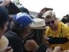 GP FRANCIA, 21.06.2018- Nico Hulkenberg (GER) Renault Sport F1 Team RS18
