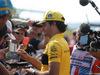 GP FRANCIA, 21.06.2018- Carlos Sainz Jr (ESP) Renault Sport F1 Team RS18