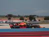 GP FRANCIA, 22.06.2018- free practice 2, Daniel Ricciardo (AUS) Red Bull Racing RB14