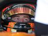 GP FRANCIA, 22.06.2018- free practice 2, Stoffel Vandoorne (BEL) McLaren MCL33