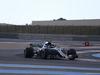 GP FRANCIA, 23.06.2018- free practice 3,  Valtteri Bottas (FIN) Mercedes AMG F1 W09