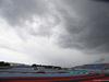 GP FRANCIA, 23.06.2018- free practice 3,  Sebastian Vettel (GER) Ferrari SF71H