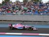 GP FRANCIA, 23.06.2018- free practice 3,  Sergio Perez (MEX) Sahara Force India F1 VJM11