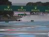 GP FRANCIA, 23.06.2018- free practice 3,  Sergej Sirotkin (RUS) Williams F1 Team FW41