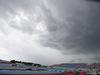 GP FRANCIA, 23.06.2018- free practice 3,  Carlos Sainz Jr (ESP) Renault Sport F1 Team RS18