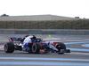 GP FRANCIA, 23.06.2018- free practice 3,  Pierre Gasly (FRA) Scuderia Toro Rosso STR13