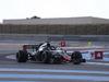 GP FRANCIA, 23.06.2018- free practice 3,  Romain Grosjean (FRA) Haas F1 Team VF-18