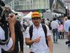 GP FRANCIA, 23.06.2018-   Fernando Alonso (ESP) McLaren Renault MCL33