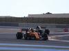 GP FRANCIA, 23.06.2018- free practice 3,  Stoffel Vandoorne (BEL) McLaren MCL33