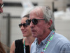 GP FRANCIA, 23.06.2018- Jaques Lafite (FRA) Former F1 Driver