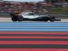 GP FRANCIA, 23.06.2018- Qualifiche, Lewis Hamilton (GBR) Mercedes AMG F1 W09