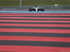 GP FRANCIA, 23.06.2018- Qualifiche, Valtteri Bottas (FIN) Mercedes AMG F1 W09