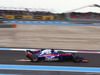 GP FRANCIA, 23.06.2018- Qualifiche, Pierre Gasly (FRA) Scuderia Toro Rosso STR13
