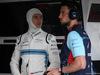 GP FRANCIA, 23.06.2018- Qualifiche, Sergej Sirotkin (RUS) Williams F1 Team FW41