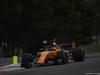 GP FRANCIA, 23.06.2018- Qualifiche, Fernando Alonso (ESP) McLaren Renault MCL33