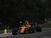 GP FRANCIA, 23.06.2018- Qualifiche, Stoffel Vandoorne (BEL) McLaren MCL33