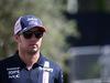 GP FRANCIA, 22.06.2018- Sergio Perez (MEX) Sahara Force India F1 VJM11