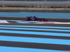GP FRANCIA, 22.06.2018- free practice 1, Brendon Hartley (FRA) Scuderia Toro Rosso STR13