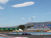 GP FRANCIA, 22.06.2018- free practice 1, Pierre Gasly (FRA) Scuderia Toro Rosso STR13