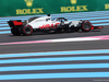 GP FRANCIA, 22.06.2018- free practice 1, Romain Grosjean (FRA) Haas F1 Team VF-18