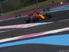 GP FRANCIA, 22.06.2018- free practice 1, Fernando Alonso (ESP) McLaren Renault MCL33