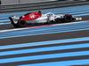 GP FRANCIA, 22.06.2018- free practice 1, Charles Leclerc (GER) Alfa Romeo Sauber C37