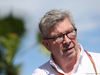 GP FRANCIA, 22.06.2018- Ross Brawn (GBR) Formula One Managing Director of Motorsports