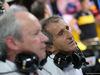 GP FRANCIA, 22.06.2018- Alain Prost (FRA) Renault Sport F1 Team Special Advisor
