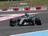 GP FRANCIA, 22.06.2018- free practice 1, Lewis Hamilton (GBR) Mercedes AMG F1 W09