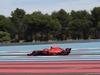 GP FRANCIA, 22.06.2018- free practice 1, Kimi Raikkonen (FIN) Ferrari SF71H