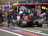 GP FRANCIA, 22.06.2018- free practice 1, Daniel Ricciardo (AUS) Red Bull Racing RB14