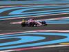 GP FRANCIA, 22.06.2018- free practice 1, Esteban Ocon (FRA) Sahara Force India F1 VJM11