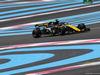 GP FRANCIA, 22.06.2018- free practice 1, Nico Hulkenberg (GER) Renault Sport F1 Team RS18