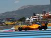 GP FRANCIA, 22.06.2018- free practice 1, Stoffel Vandoorne (BEL) McLaren MCL33