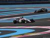 GP FRANCIA, 22.06.2018- free practice 1, Marcus Ericsson (SUE) Alfa Romeo Sauber C37