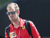 GP FRANCIA, 22.06.2018- Sebastian Vettel (GER) Ferrari SF71H