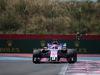 GP FRANCIA, 22.06.2018- free practice 1, Sergio Perez (MEX) Sahara Force India F1 VJM11