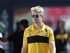 GP FRANCIA, 22.06.2018- Nico Hulkenberg (GER) Renault Sport F1 Team RS18