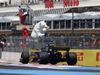 GP FRANCIA, 22.06.2018- free practice 1, Carlos Sainz Jr (ESP) Renault Sport F1 Team RS18