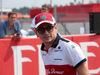 GP GERMANIA, 22.07.2018 - Charles Leclerc (MON) Sauber C37